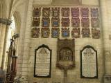 28 Heraldic Arms of the Bishops 87001961.jpg