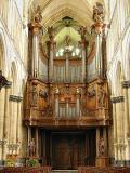 29 Organ and West End 87001963.jpg