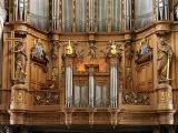 30 Organ Loft 87001965.jpg