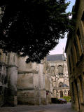 40 North Transept and Choir 87001977.jpg