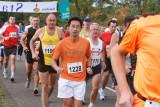 halve marathon 21 sept Maarheeze