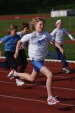 jeugd olympiade 2009