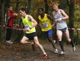 Cross Weert 2010