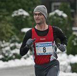 Swartbroek halve marathon nov 05