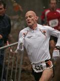 molenvencross nov 2005 (4 en 9 km)