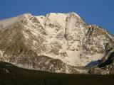 Mt Ypsilon