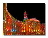 Denver City & County Building