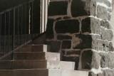 Swanson Arch Steps
