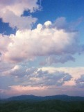 Austin Sunset Overture