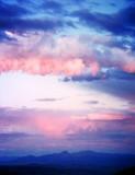 Austin Sunset Finale
