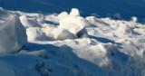 Snowplow's Moonscape