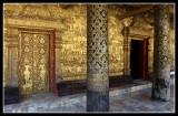 Wat Mai, Luang Prabang, Laos
