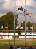 Maccabiah 2009