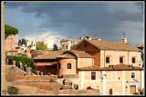Rome_2005