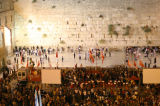 Jerusalem & Around