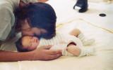 Mariana Baby