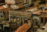 ..roofs.. ..old houses.. ..fachadas.. ...facades