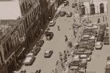 rua..... .....street