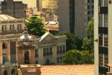 above Rio
