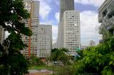 convent and  carioca