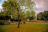 HDR Potography