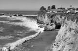 Shell Beach 8.jpg