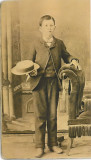 Joe Ash circa 1877 or 1878 .jpg