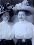 Jenny & Ethel Brandt.jpg