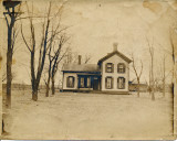 Original Ash House (Maybe) .jpg