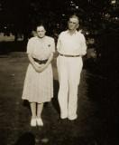 Ethel & Joe .jpg