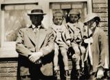 Jack & Gene With Joe & Ethel.jpg