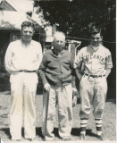 Joe (c) with his son Jim (l) and grandson Jimmy (r) .jpg