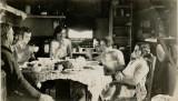 At Joe And Ethels 1930.jpg