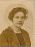 Ethel Ash as a Young Woman.jpg