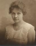Ethel Brandt Ash.jpg