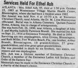 Ethels Death Announcetment.jpg