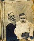 Grandpa  Joes Father And Grandson Jim Ash.jpg