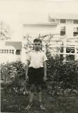 James Albert Ash Joes Grandson.jpg