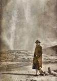 Joe Ash at Yellowstone.jpg