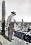 Joe Ash Out West 1930s.jpg