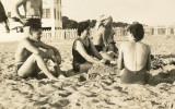 Miami - Jenny Hoblit (Center) & (?).jpg