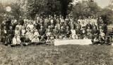 Mountjoy Reunion 1924.jpg