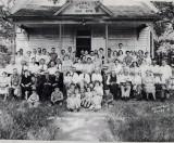 A-Mountjoy Reunion 1948.jpg