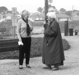 Anne (left) and the Ecology Lady  .jpg