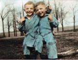 Gene & Jack circa 1933.jpg