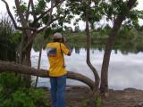Dan at the Lake.jpg