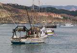Avila Beach Fishing Boat.jpg