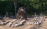 Carmel Mission Graveyard.jpg