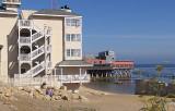 Monterey - 1.jpg