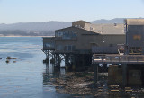 Monterey - Bldg on the Bay.jpg